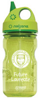 University of Chicago Tritan Sippie Cup