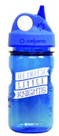 UCF Knights Tritan Sippie Cup