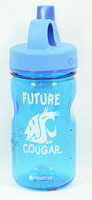 Washington State Cougars Tritan Sippie Cup