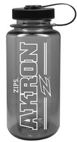 Akron Nordic Company Widemouth Nalgene Bottle