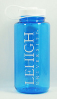 Lehigh Nordic Company Widemouth Nalgene Bottle