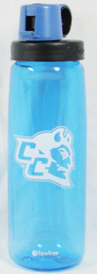 On the Go Nalgene Bottle