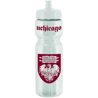 Teton Sport Bottle