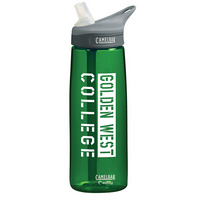 CamelBak Eddy 0.75L Bottle