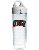 25oz Tervis Water Bottle