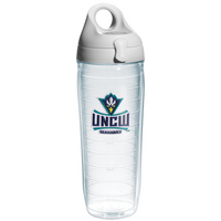 Tervis 24oz Water Bottle