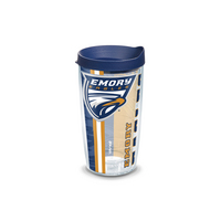 Tervis 16.oz with Lid