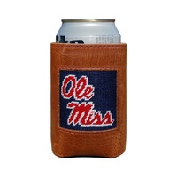 Smathers & Branson Coozie