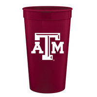 Texas A&M Aggies Tumbler