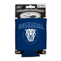 Columbia Lions Collapsible Can Hugger