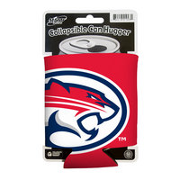 Houston Cougars Collapsible Can Hugger