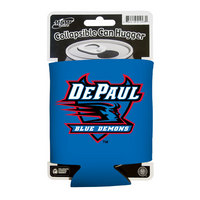 DePaul Collapsible Can Hugger