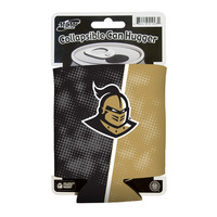 UCF Knights Collapsible Can Hugger