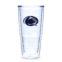 Penn State Nittany Lions 24 Oz Tumbler by Tervis Tumbler