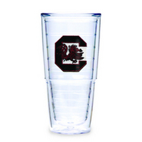 Tervis 24oz Tumbler