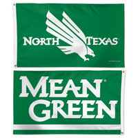 Two Sided Premium 3x5 flag