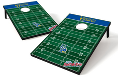 Tailgate Toss (Online Only)
