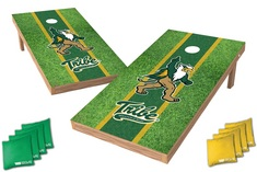 Corn Hole Game