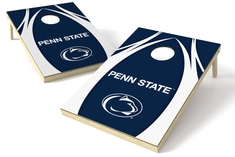 2x3 Tailgate Toss Platinum (Online Only)