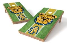 2x4 Authentic Cornhole (Online Only)