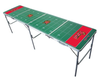 2x8 Tailgate Table (Online Only)