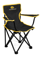 Southern Mississippi Eagles Toddler Folding Chair from Logo Inc.