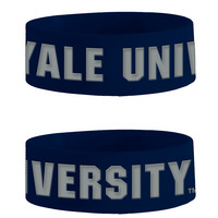 Campus Wristband