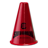 South Carolina Gamecocks Megaphone