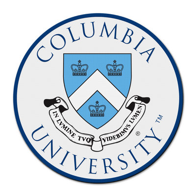 Under Armour Logo >> Columbia University Bookstore - Columbia Lions MCM Embroidered Patch