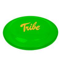 William and Mary MCM Frisbee