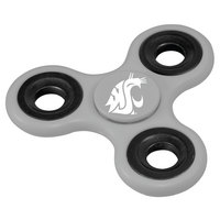 Collegiate Spinner