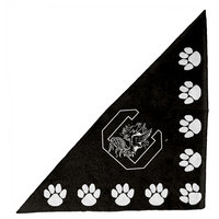 South Carolina Gamecocks Pet Bandana