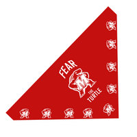 University of Maryland Pet Bandana