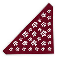 Texas A&M Aggies Pet Bandana