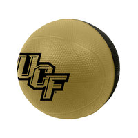 UCF Knights Foam Basketball