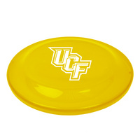 UCF Knights MCM Frisbee