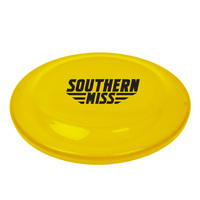 Southern Mississippi Eagles MCM Frisbee