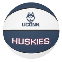 Official Basketball Rubber