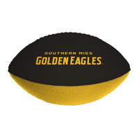 Southern Mississippi Eagles Foam Football