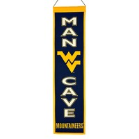 Man Cave Banner