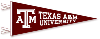 Serving Aggies since '69! Quality Texas A&M apparel including t-shirts, adidas sideline gear and gifts for all ages! Texas Aggieland Bookstore online division.