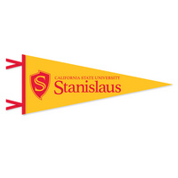 School of Law Pennant
