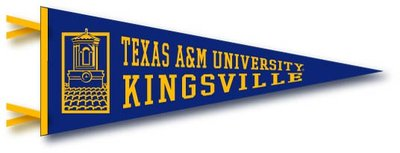Image result for tamuk pennant