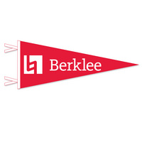 Admissions   Berklee College of Music