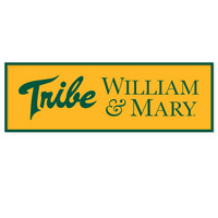 William and Mary Collegiate Pacific Banner