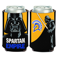 Star Wars Can Cooler