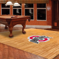 Coopersburg Fan Floor
