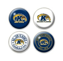 Legacy Athletic Fridge Magnets