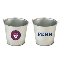 Penn Galvanized Pail from Wincraft