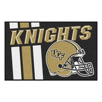 UCF Knights Floor Mat from Fanmats